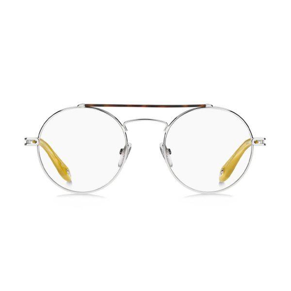 Occhiale da vista Givenchy GV 0054