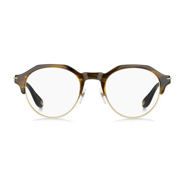 Occhiali da vista uomo Givenchy GV 0078