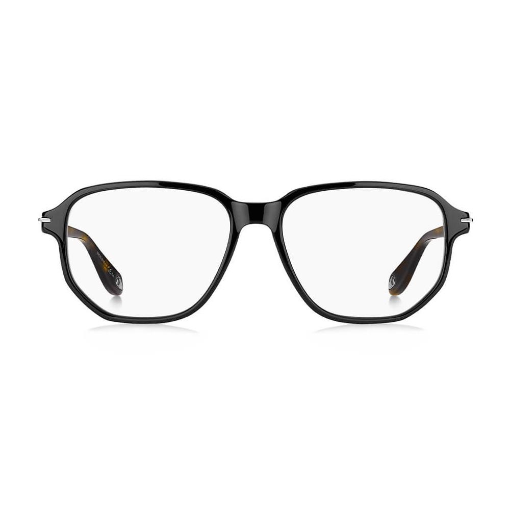 Occhiali da vista uomo Givenchy GV 0079