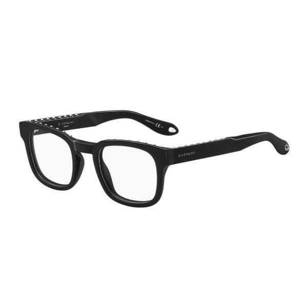 montatura occhiali da vista unisex Givenchy GV 0006