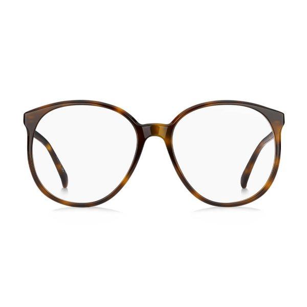 Occhiali da vista donna Givenchy GV 0093