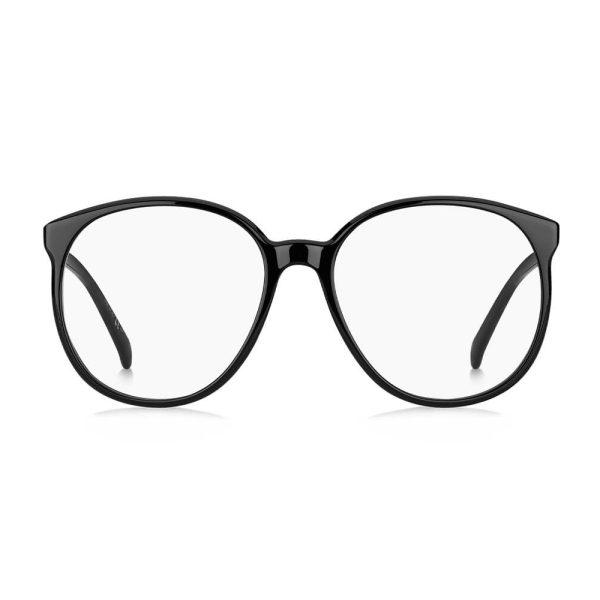 Occhiali da vista donna Givenchy GV 0093 Black