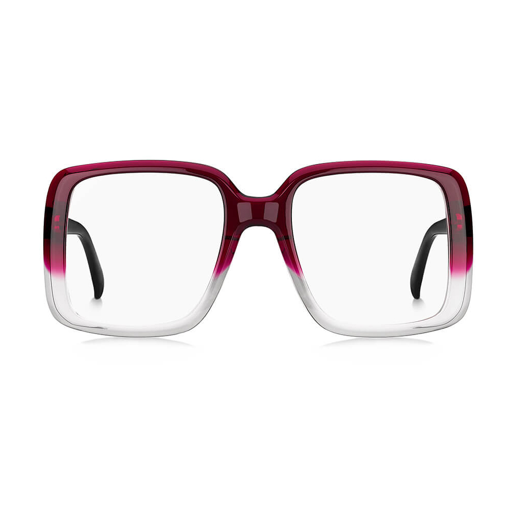 montatura occhiali donna GIVENCHY GV 0094