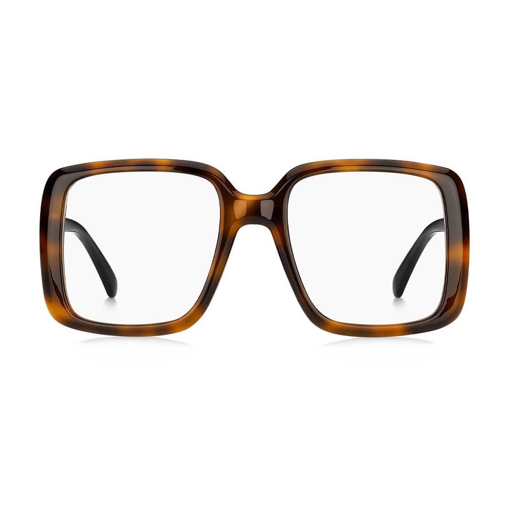 Occhiali da vista donna Givenchy GV 0094