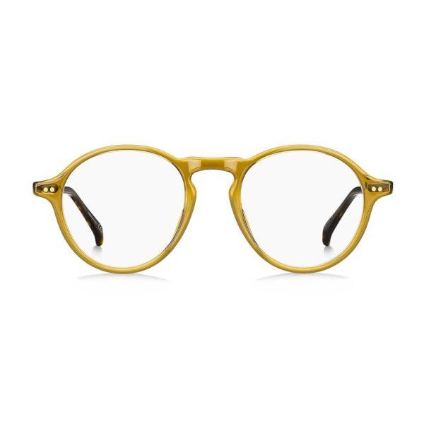 montatura occhiali da vista uomo Givenchy GV 0100