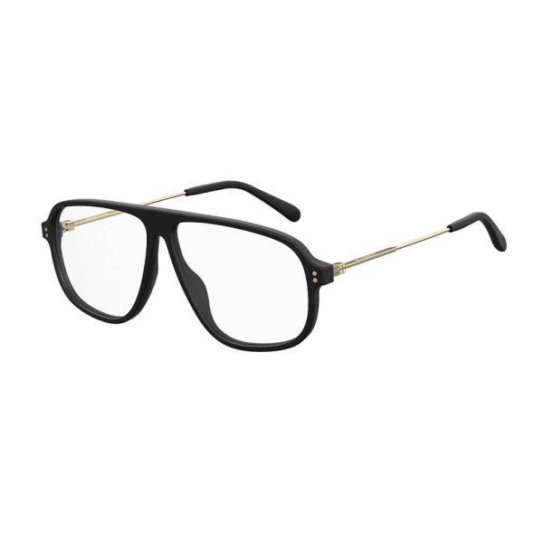 montatura occhiali da uomo Givenchy GV 0113