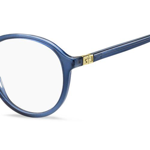 montatura occhiali da vista donna Givenchy GV 0122