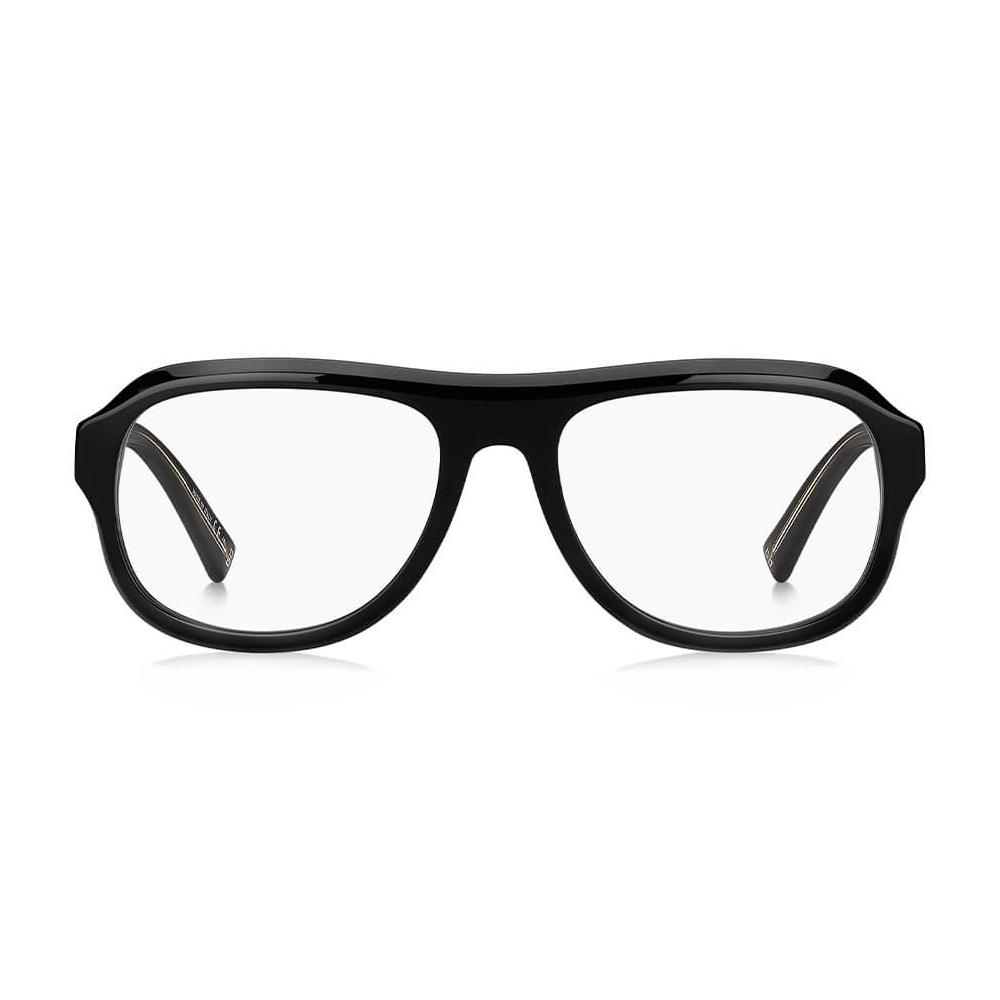 montatura occhiali da vista unisex Givenchy GV 0124