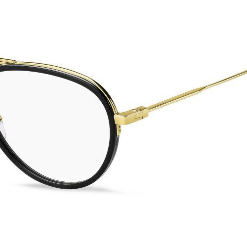 montatura occhiali da vista unisex Givenchy GV 0125