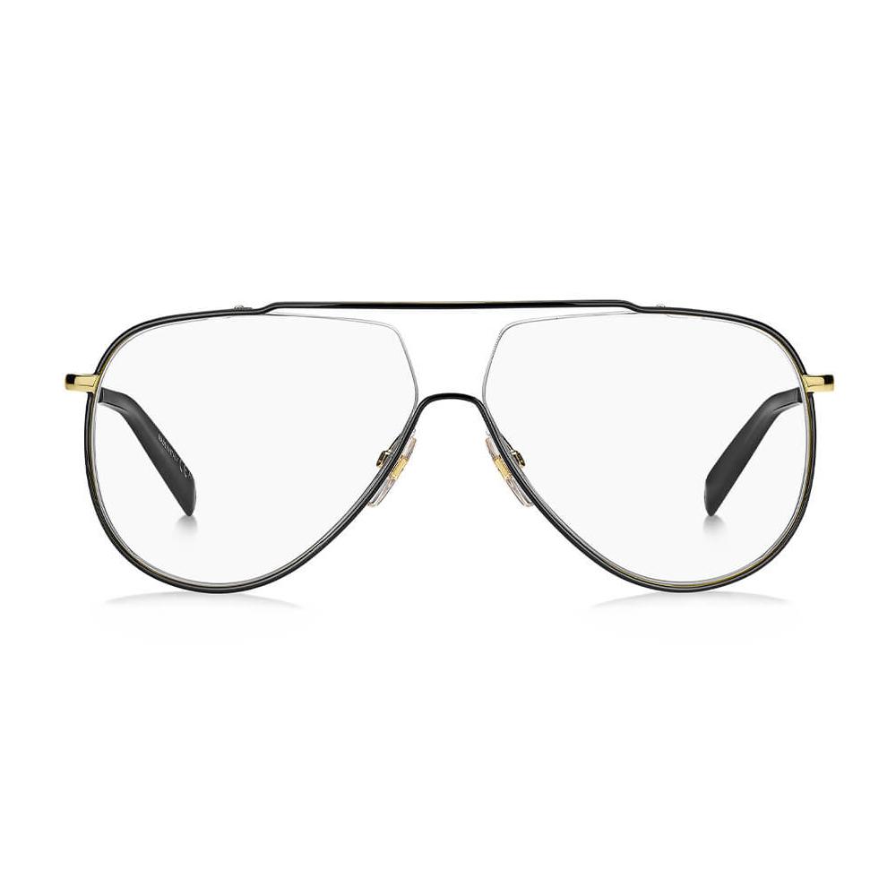 montatura occhiali da vista donna Givenchy GV 0126