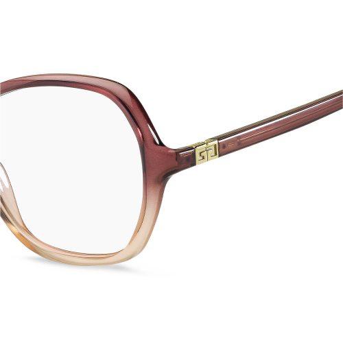 montatura occhiali da vista donna Givenchy GV 0141