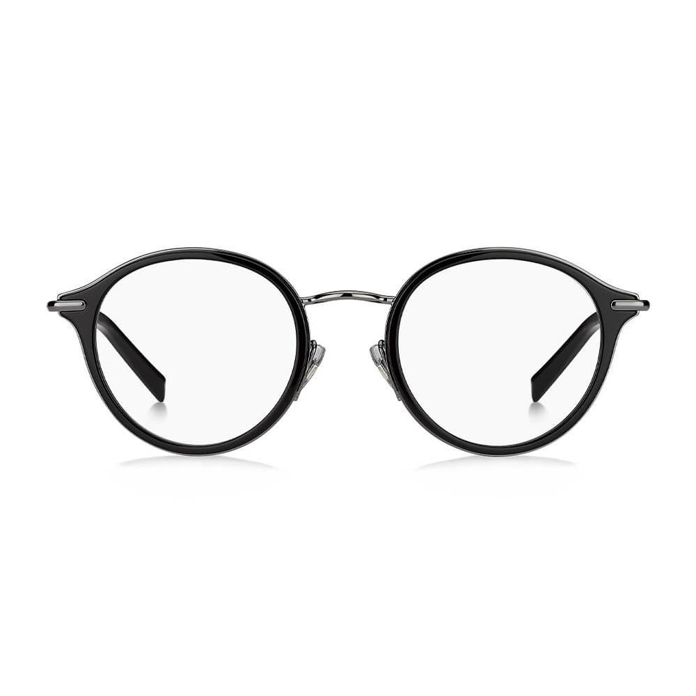 montatura occhiali da vista donna Givenchy GV 0148