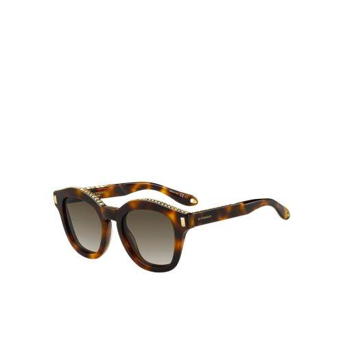 Occhiali da sole donna Givenchy GV 7070/S