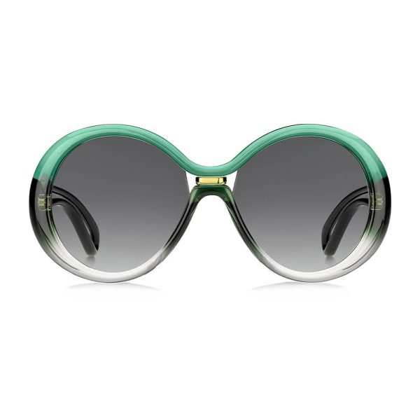 Occhiali da sole donna Givenchy GV 7105/G/S