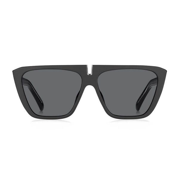 occhiali da sole donna Givenchy GV 7109/S