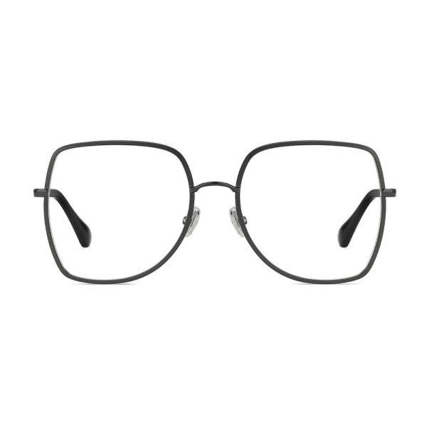 Montature occhiali donna jimmy choo JC228