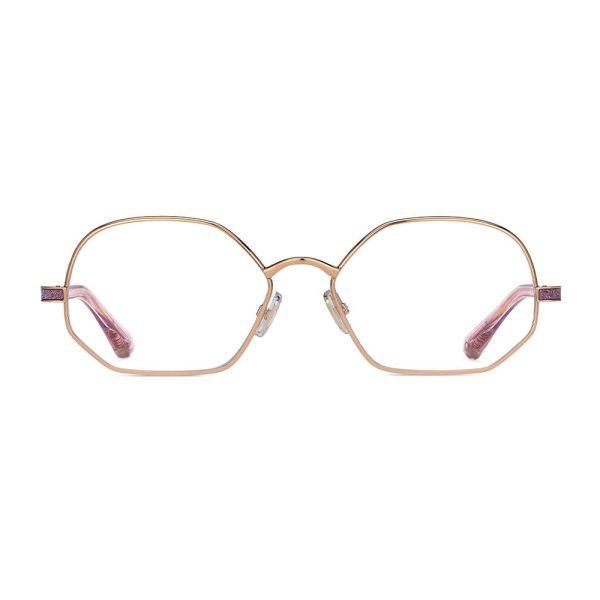 montatura occhiali da vista donna Jimmy Choo JC245