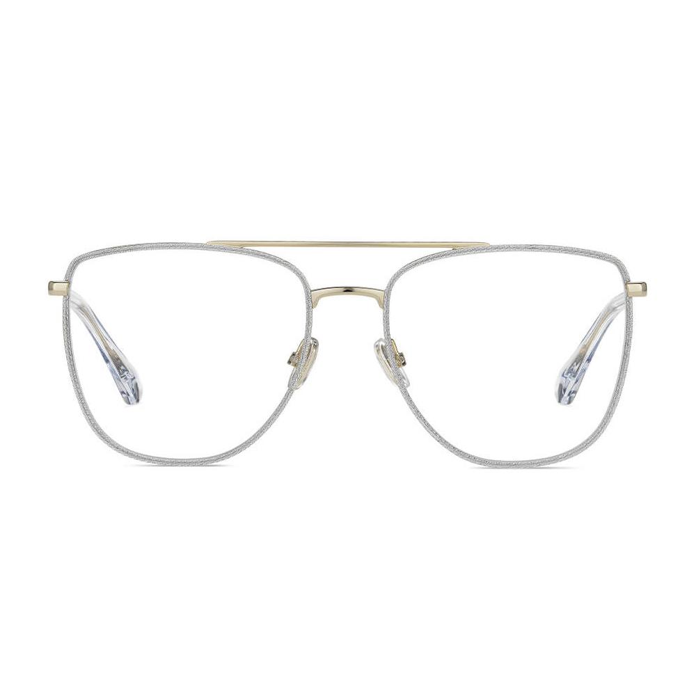 montatura occhiali da vista donna Jimmy Choo JC246/G