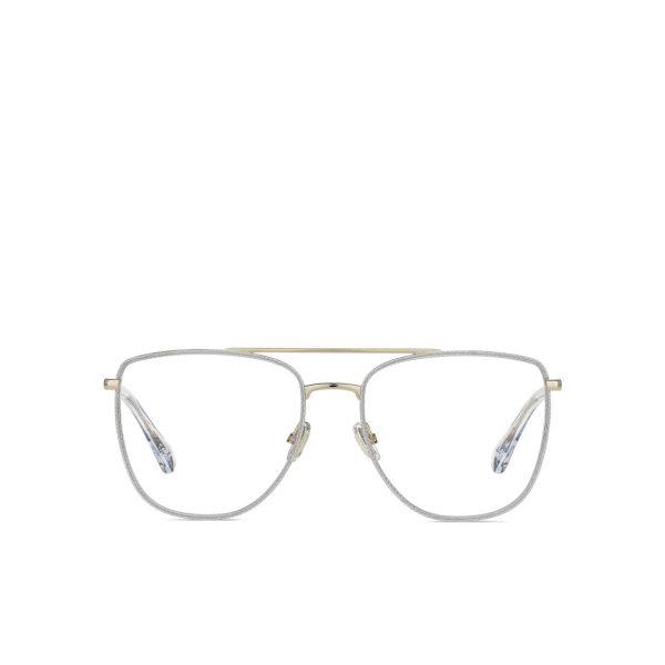 montatura occhiali da vista donna Jimmy Choo JC250