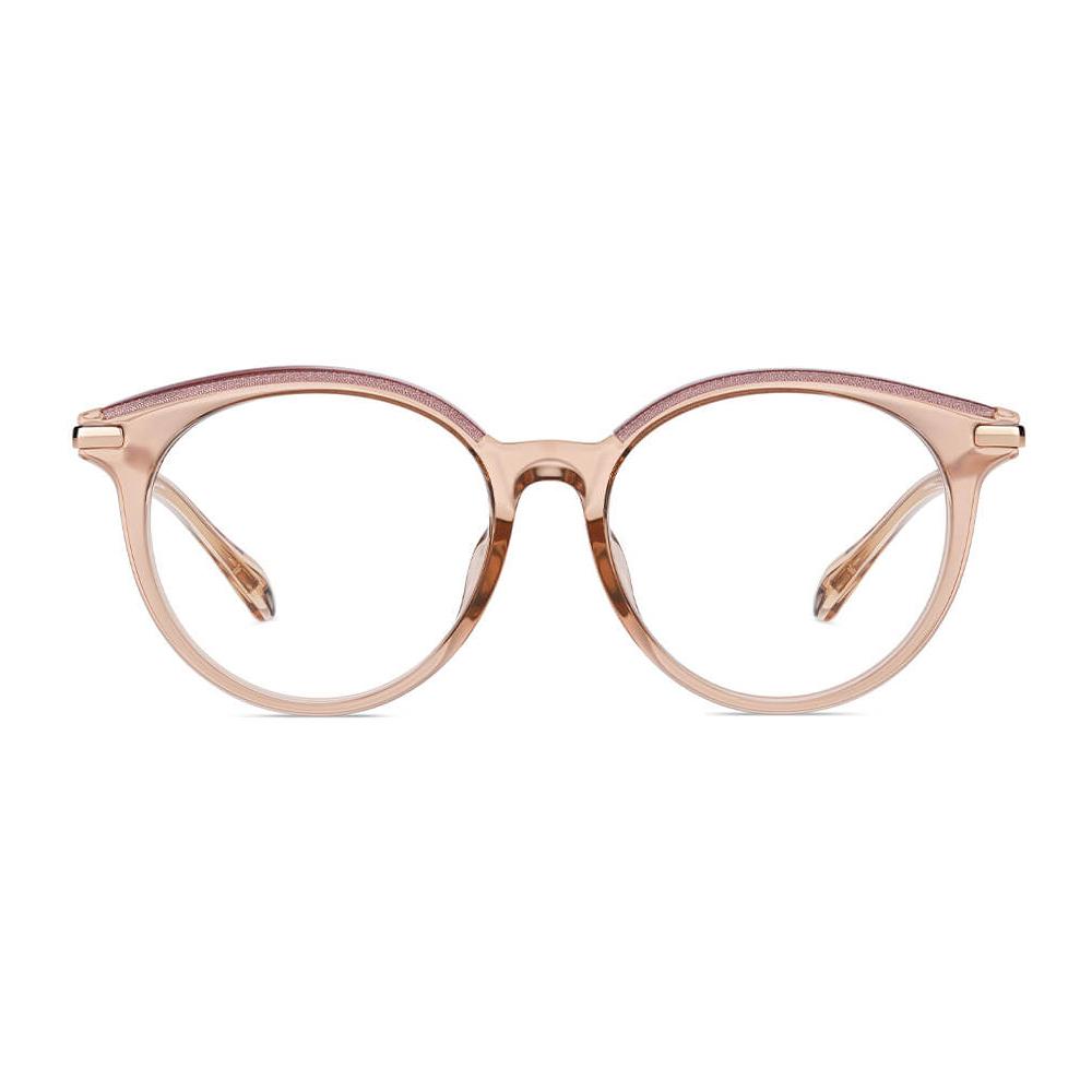 montatura occhiali da vista Jimmy Choo JC254/F
