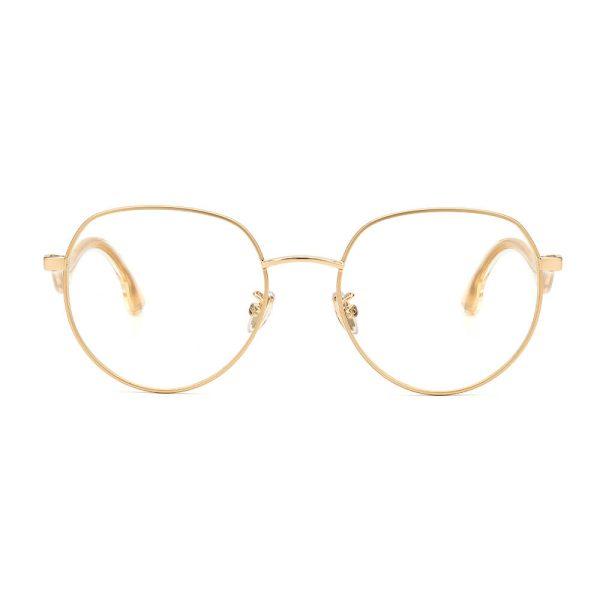 montatura occhiali da vista donna Jimmy Choo JC260/G