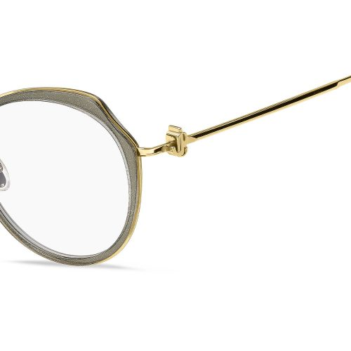montatura occhiali da vista donna Jimmy Choo JC264/G