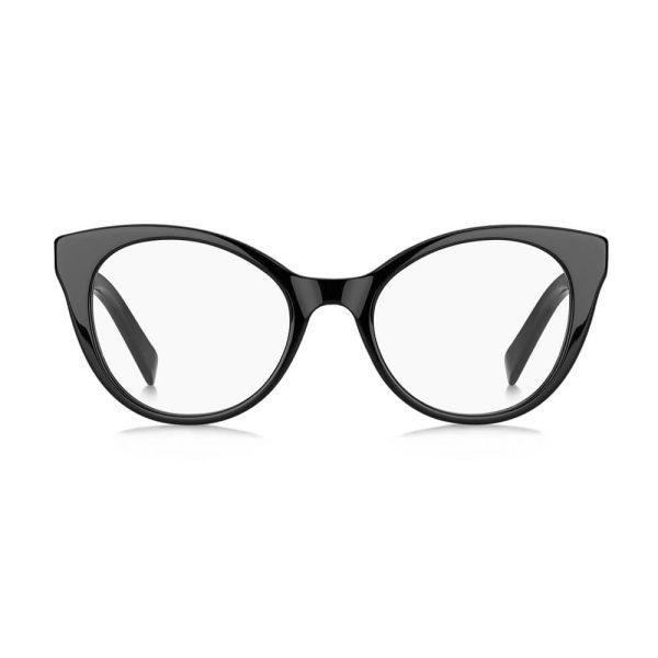 Occhiali da vista donna Marc Jacobs MARC 238