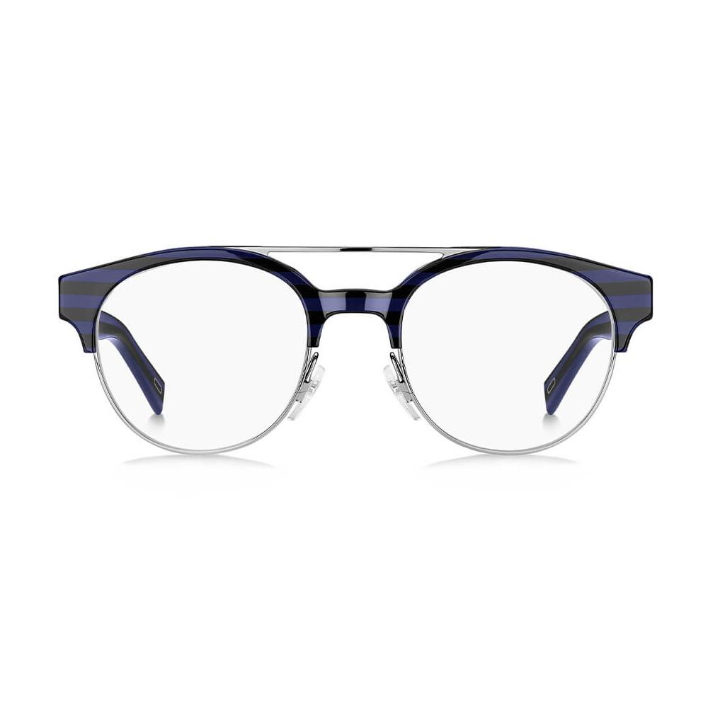 Occhiali da vista unisex Marc Jacobs MARC 316