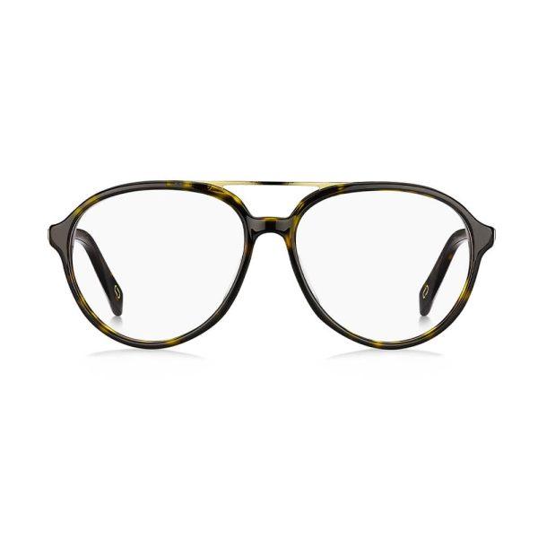 Occhiali da vista uomo Marc Jacobs MARC 319/G