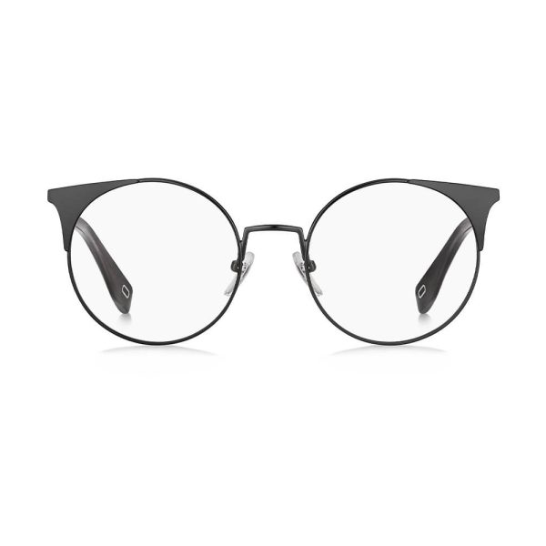 Occhiali da vista donna Marc Jacobs MARC 330