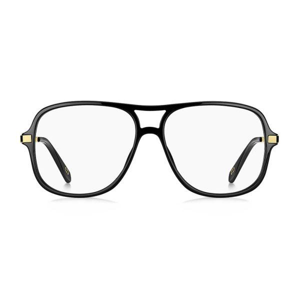 montatura occhiali da vista uomo MARC JACOBS MARC 390 807