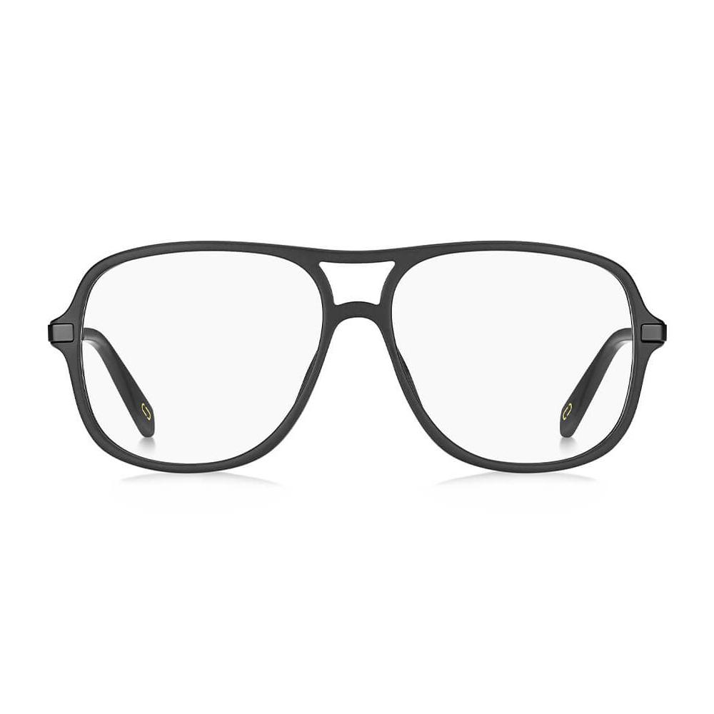 montatura occhiali da vista uomo Marc Jacobs MARC 390