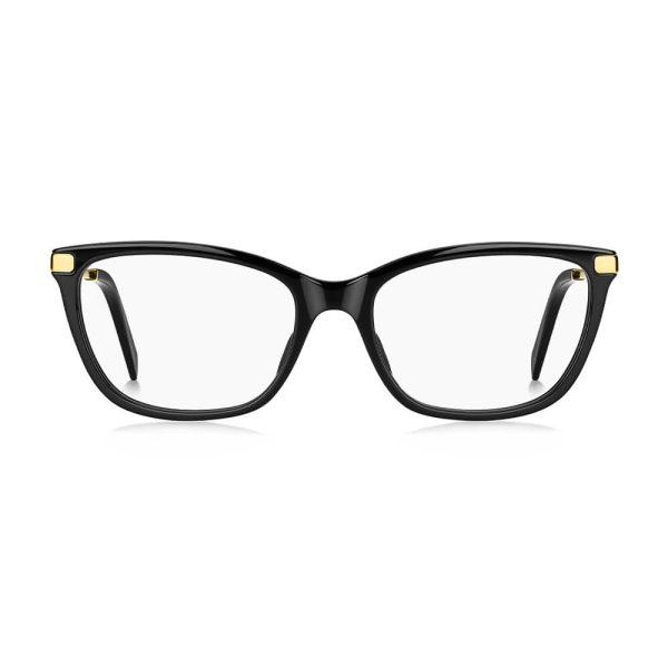 montatura occhiali da vista donna Marc Jacobs MARC 400