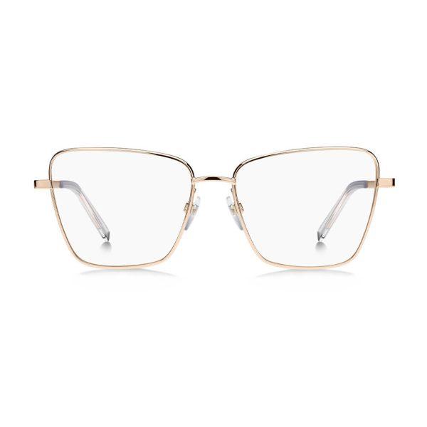 montatura occhiali da donna Marc Jacobs MARC 435/N