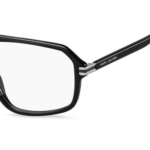 montatura occhiali da vista uomo Marc Jacobs MARC 471