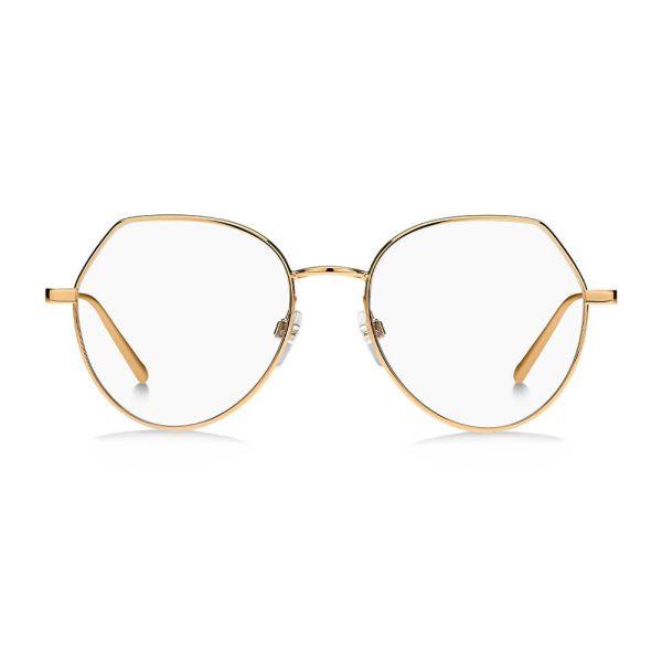 montatura occhiali da vista donna marc jacobs MARC 475