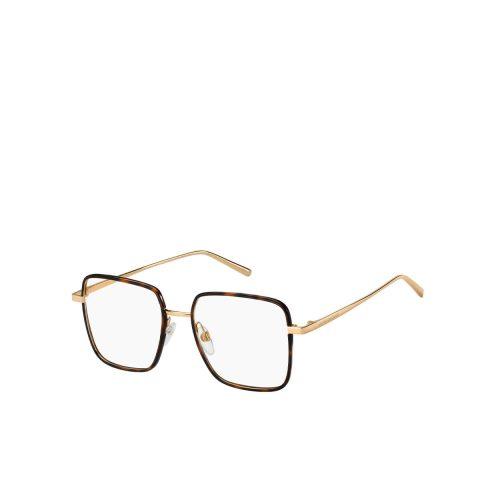 montatura occhiali da vista donna Marc Jacobs MARC 477