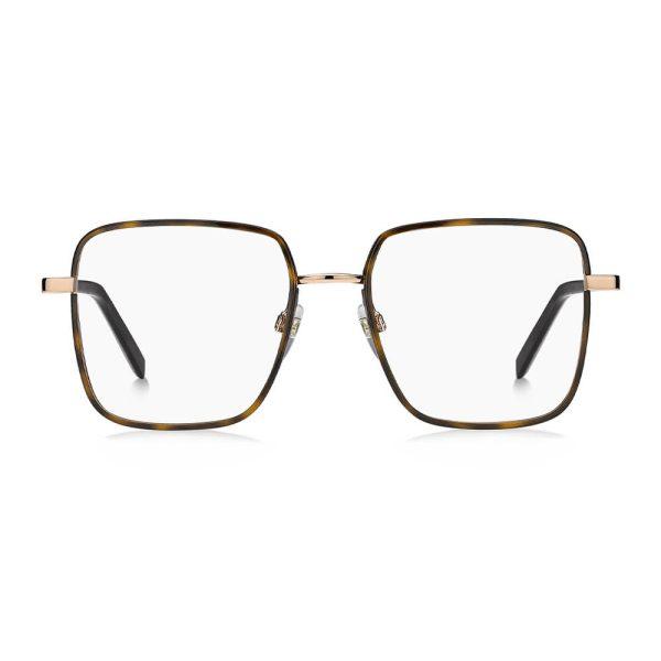 montatura occhiali da vista donna Marc Jacobs MARC 477/N