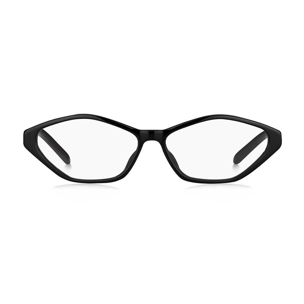 montatura occhiali da vista donna Marc jacobs MARC 498