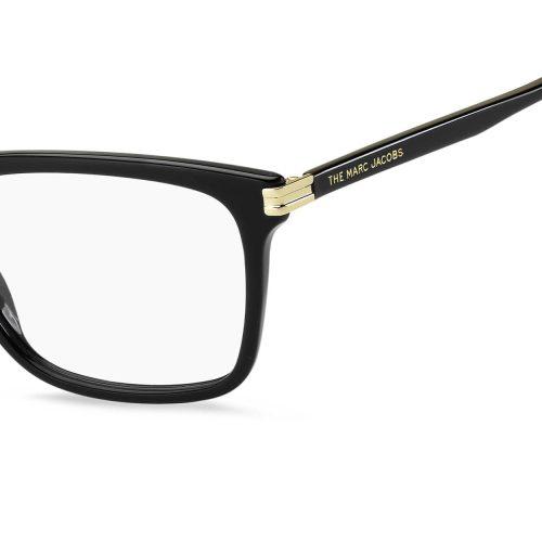montatura occhiali da vista uomo Marc Jacobs MARC 545
