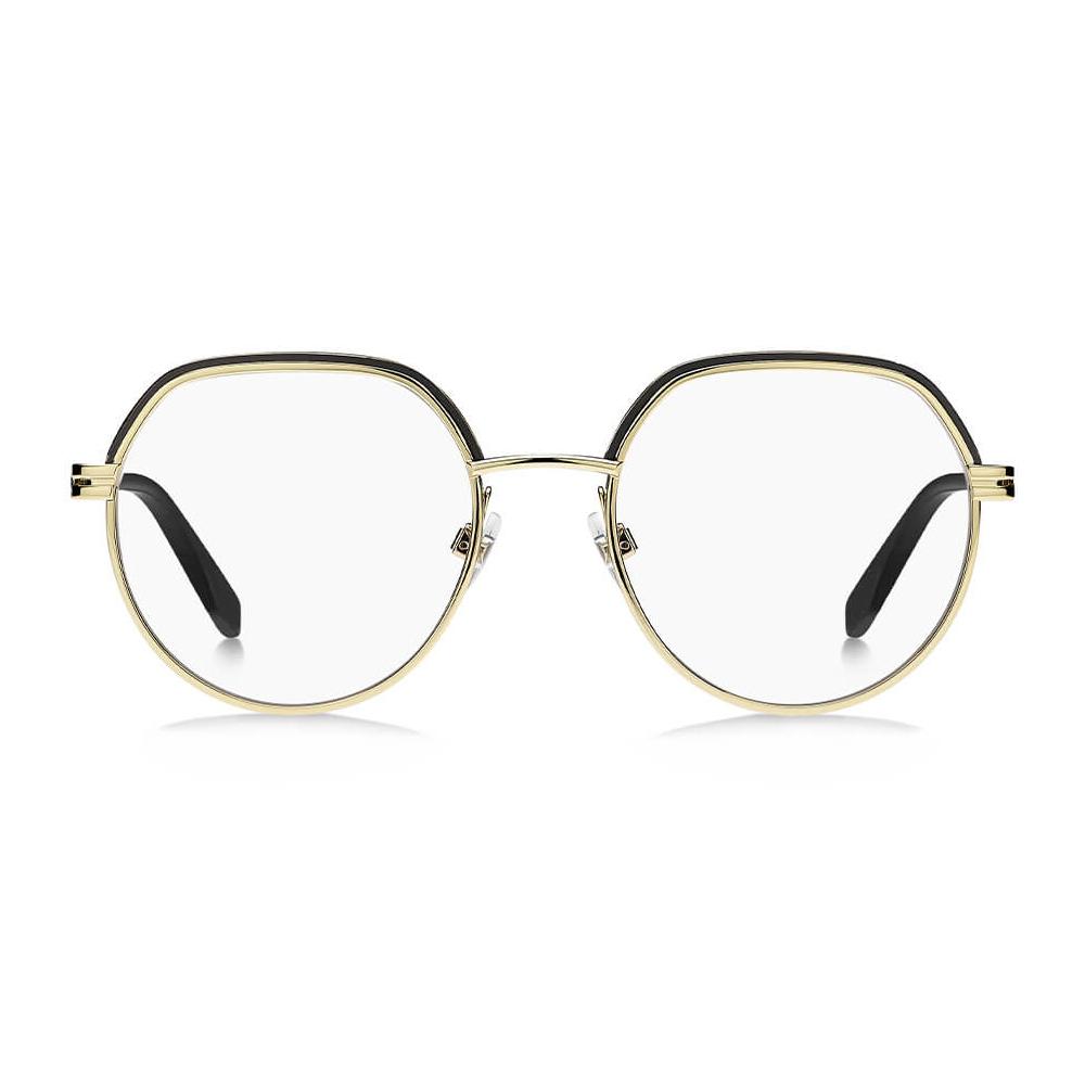 montatura occhiali da vista uomo Marc Jacobs MARC 548