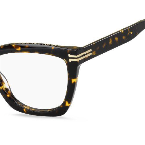 montatura occhiali da vista donna Marc Jacobs MJ 1014