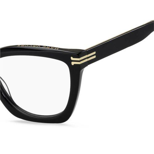 montatura occhiali da vista donna Marc Jacobs MJ 1014 Black