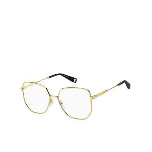 montatura occhiale da vista donna Marc Jacobs MJ 1022