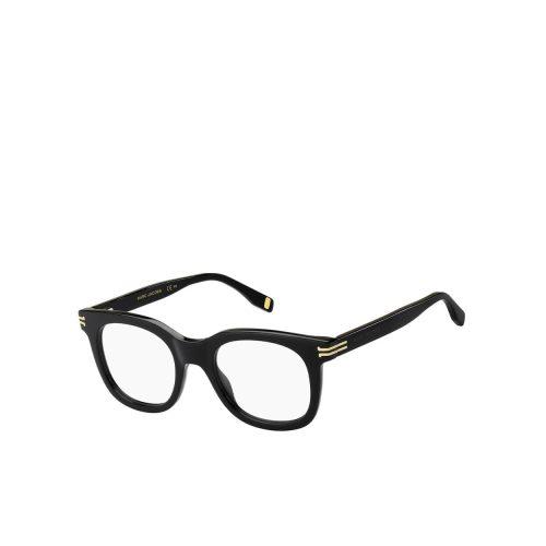 montatura occhiali da vista donna Marc Jacobs MJ 1025