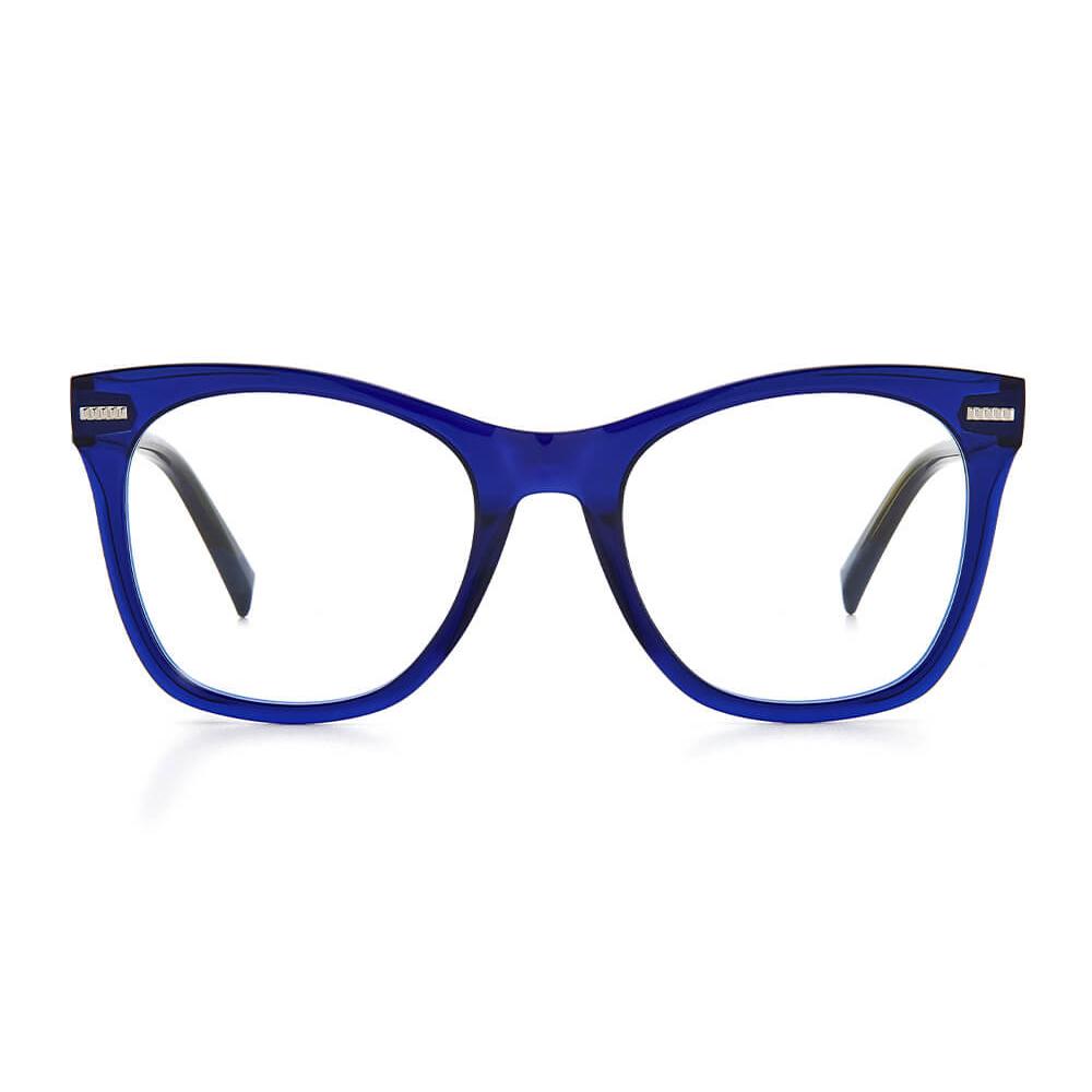 montatura occhiali da vista donna Missoni MIS 0049