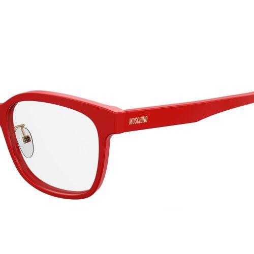 Occhiali da vista donna Moschino MOS508