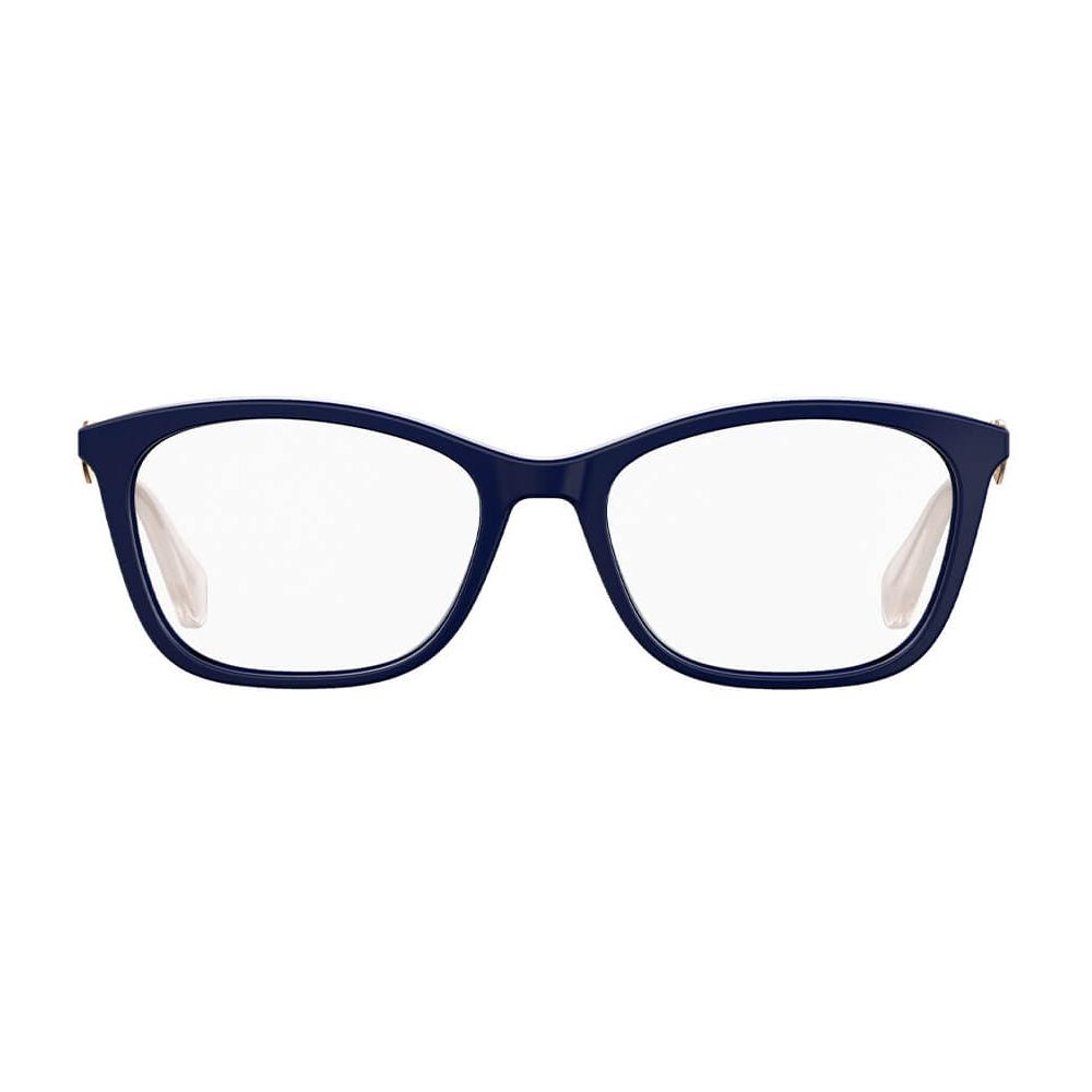 montature occhiali donna MOSCHINO LOVE MOL528