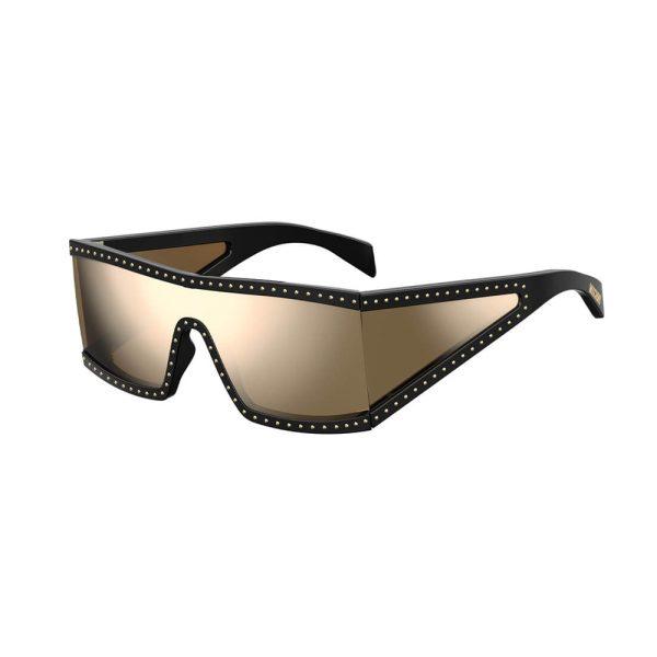 Occhiali da sole unisex Moschino MOS004/S