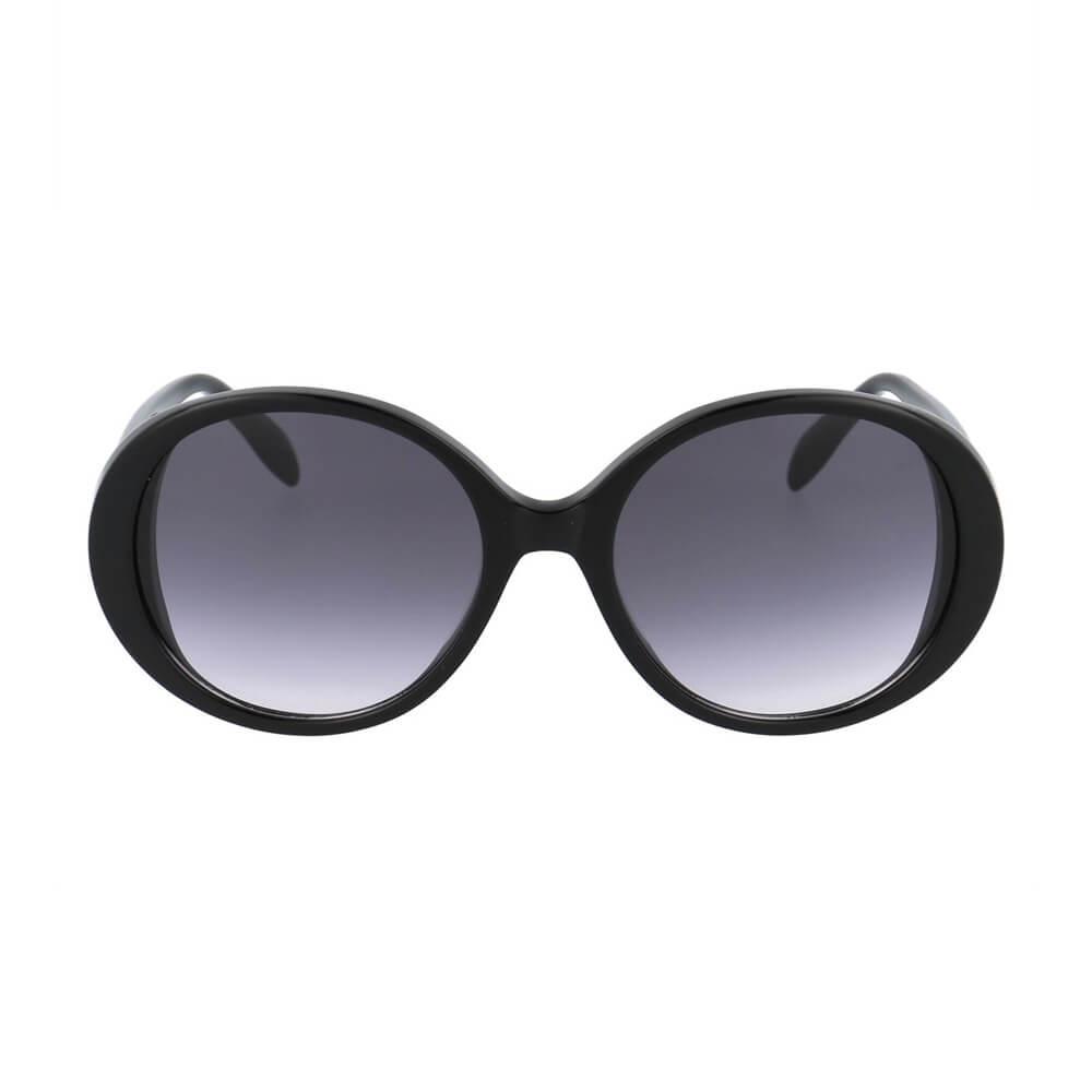 Montatura Occhiali da vista donna Alexander McQueen AM0285S 002